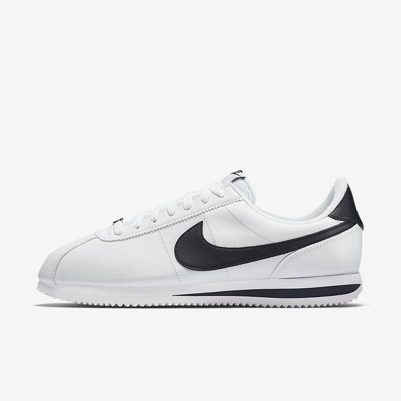 cortez-basic-leather-mens-shoe13852.jpg