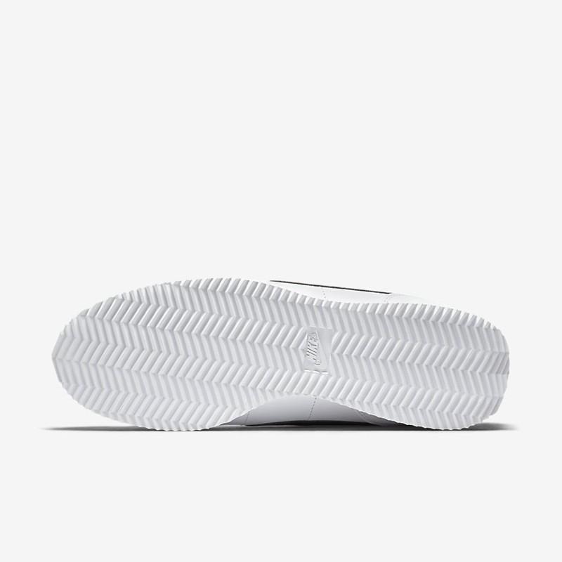 cortez-basic-leather-mens-shoe13855.jpg
