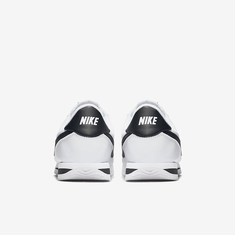 cortez-basic-leather-mens-shoe13864.jpg