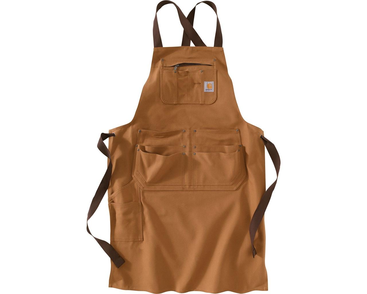 carhartt-apron-102483-mammothworkwearcom.jpg