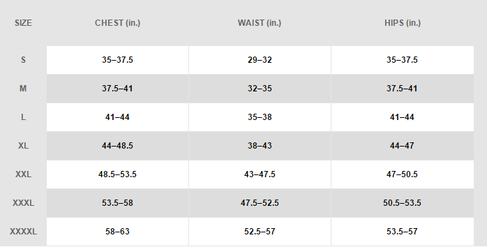 NIKE SIZE CHART TOP (MEN'S).png