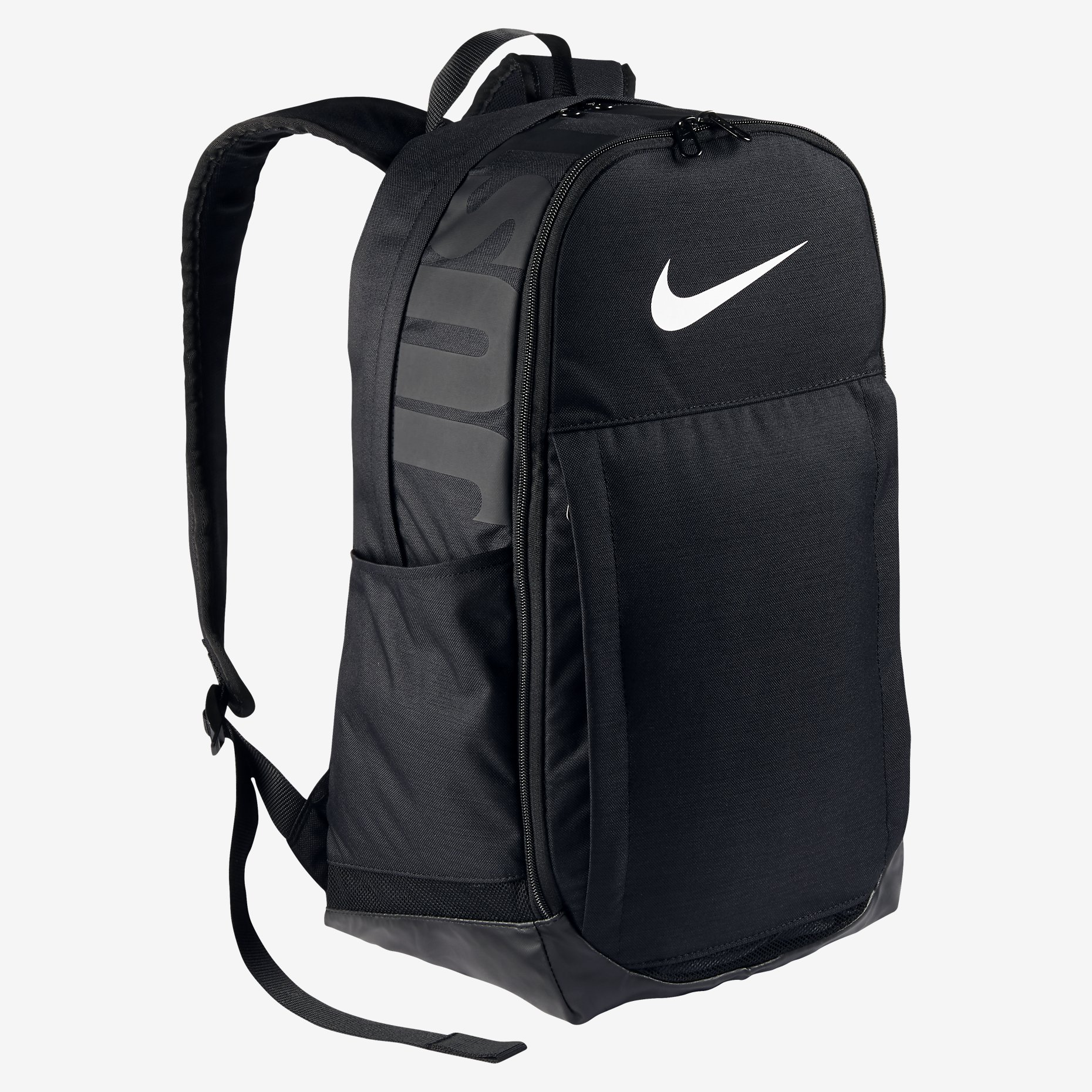brasilia-extra-large-training-backpack (2).jpg