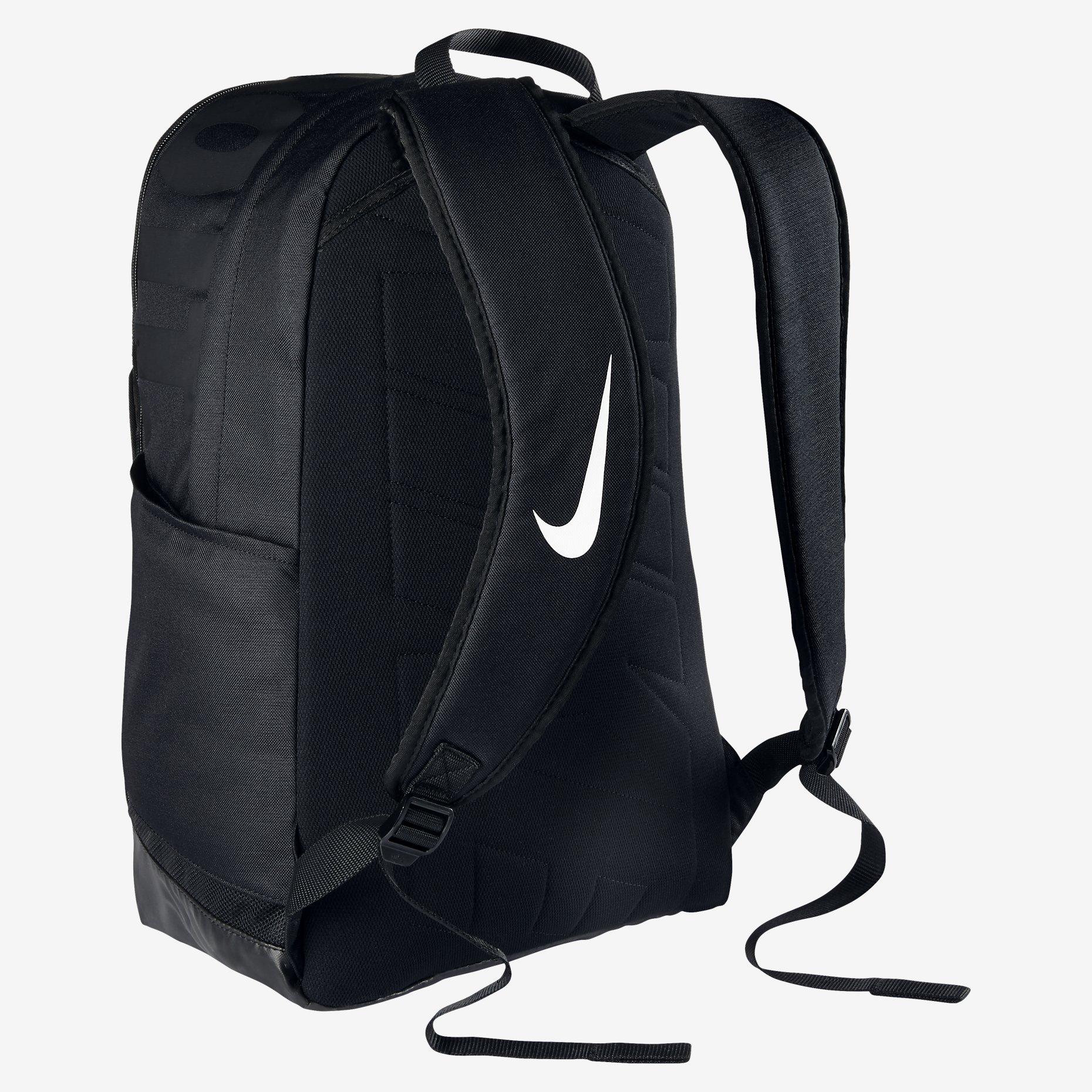 brasilia-extra-large-training-backpack (1).jpg