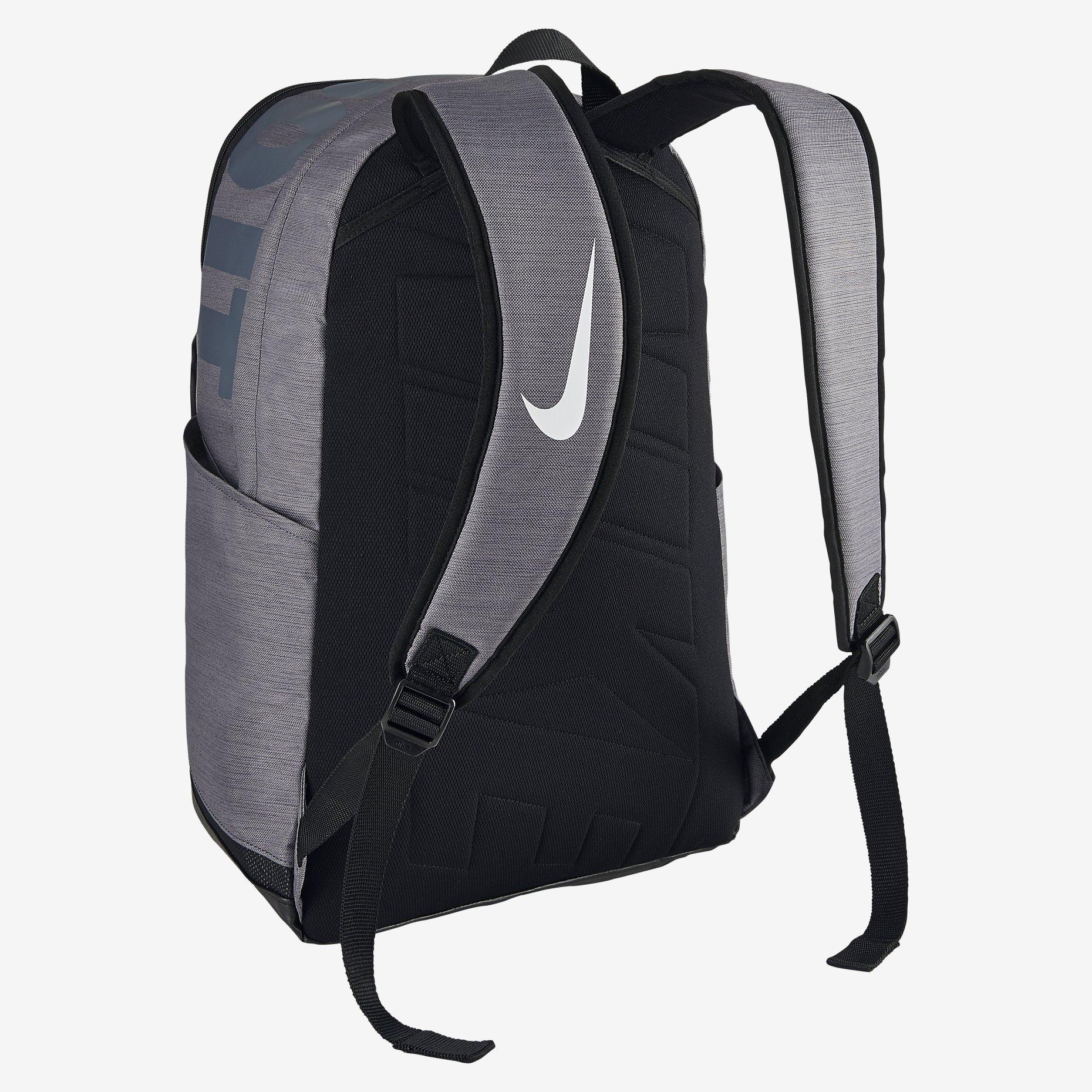 brasilia-extra-large-training-backpack (4).jpg
