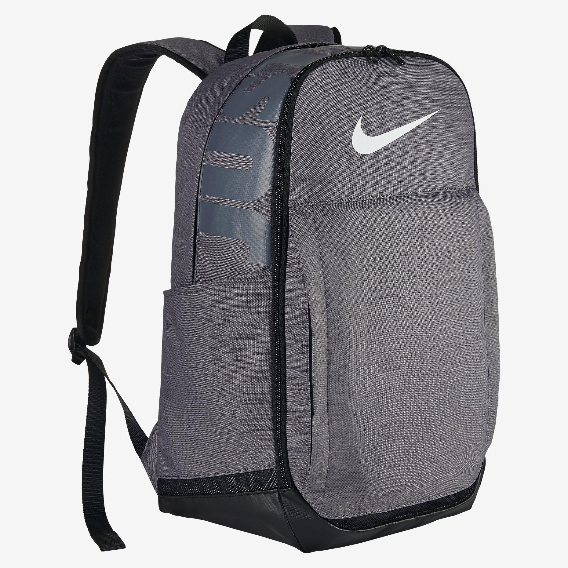brasilia-extra-large-training-backpack (3).jpg