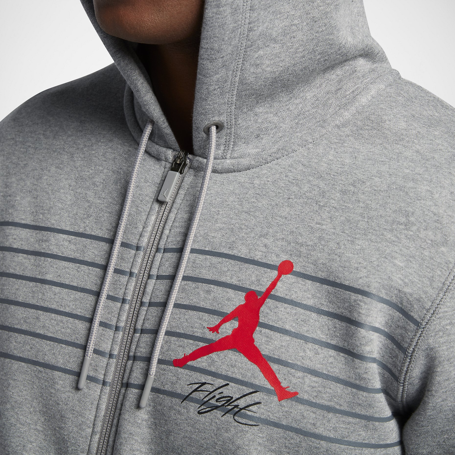 jordan-flight-fleece-mens-full-zip-hoodie (1).jpg