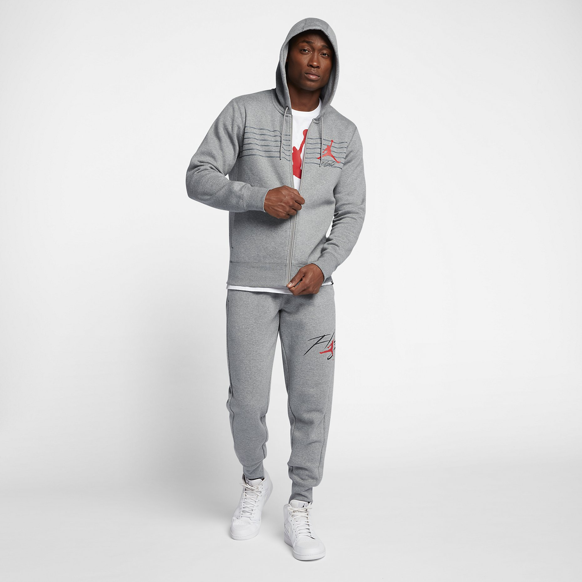jordan-flight-fleece-mens-full-zip-hoodie (3).jpg