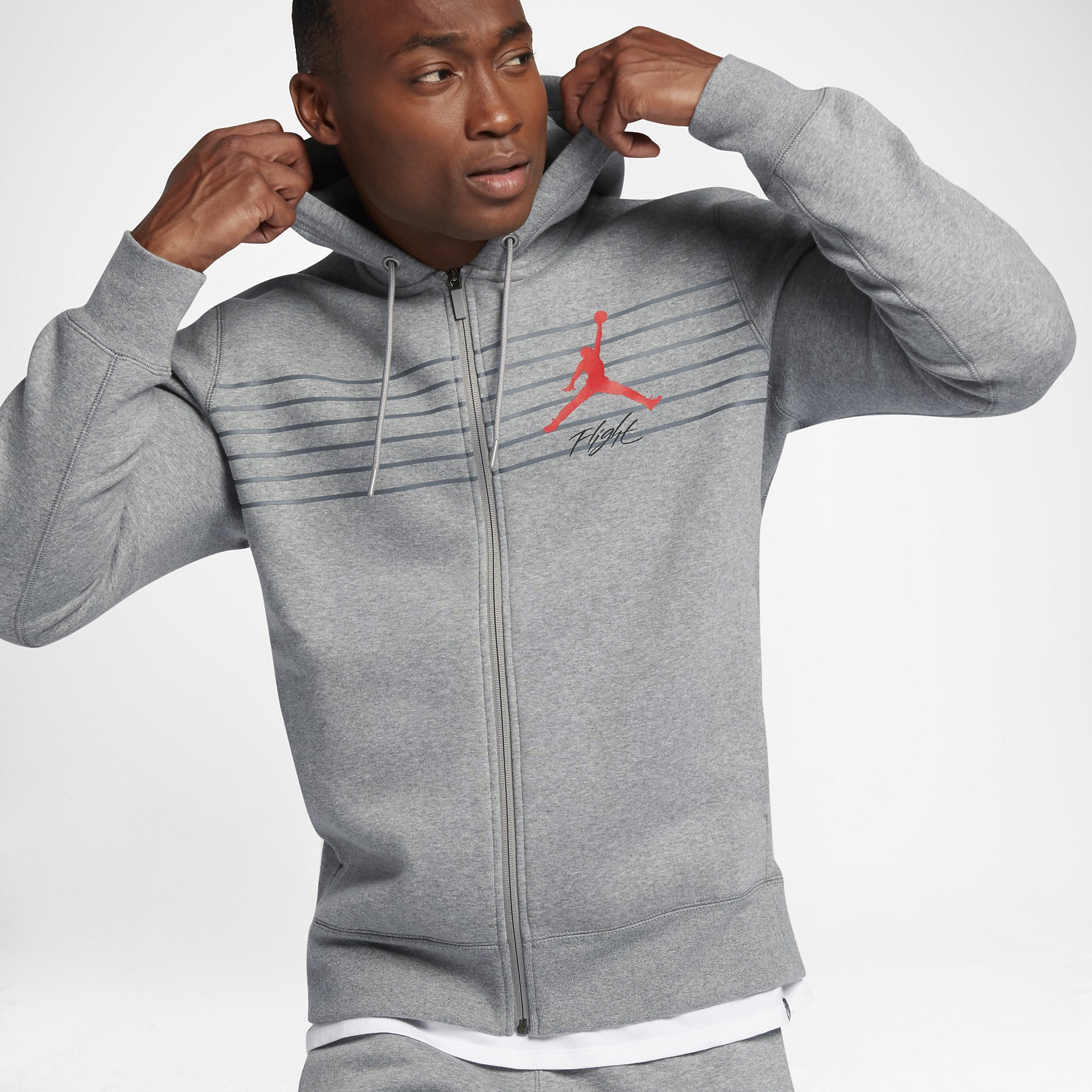jordan-flight-fleece-mens-full-zip-hoodie.jpg