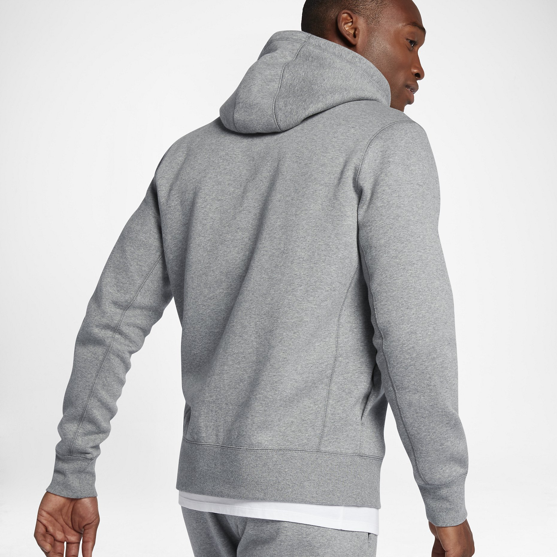 jordan-flight-fleece-mens-full-zip-hoodie (4).jpg
