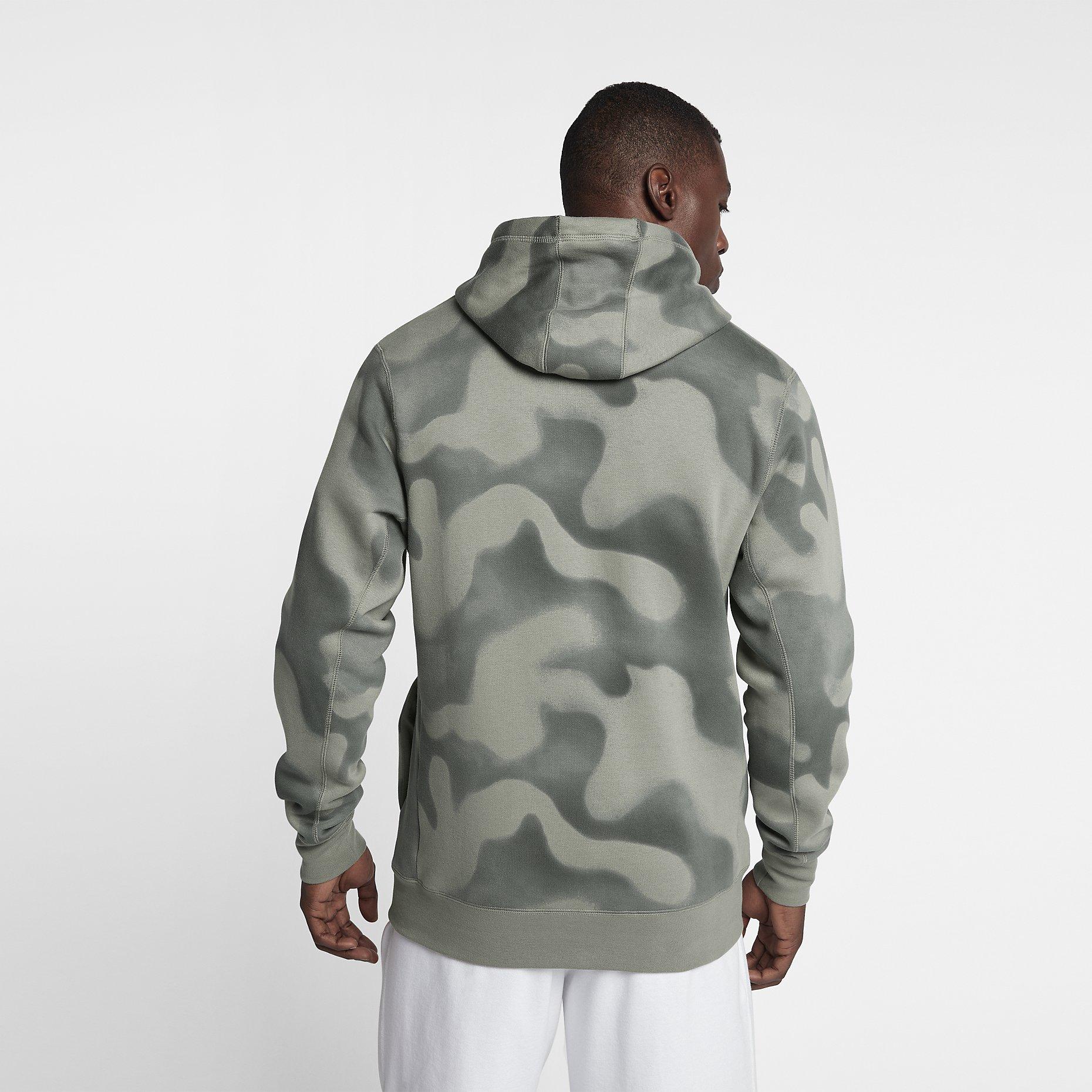 jordan-sportswear-p51-flight-mens-fleece-pullover-hoodie (1).jpg