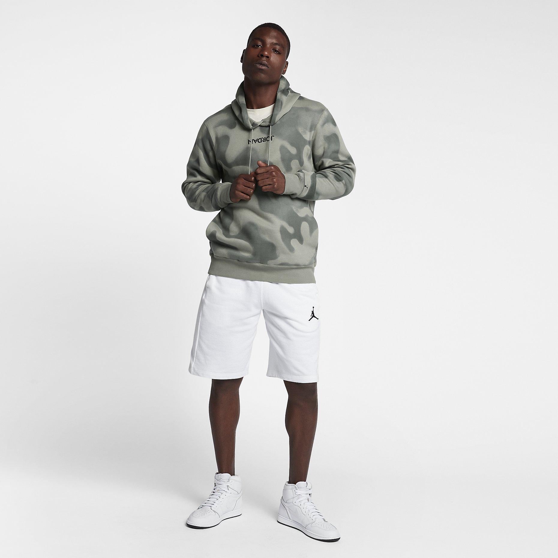 jordan-sportswear-p51-flight-mens-fleece-pullover-hoodie (4).jpg