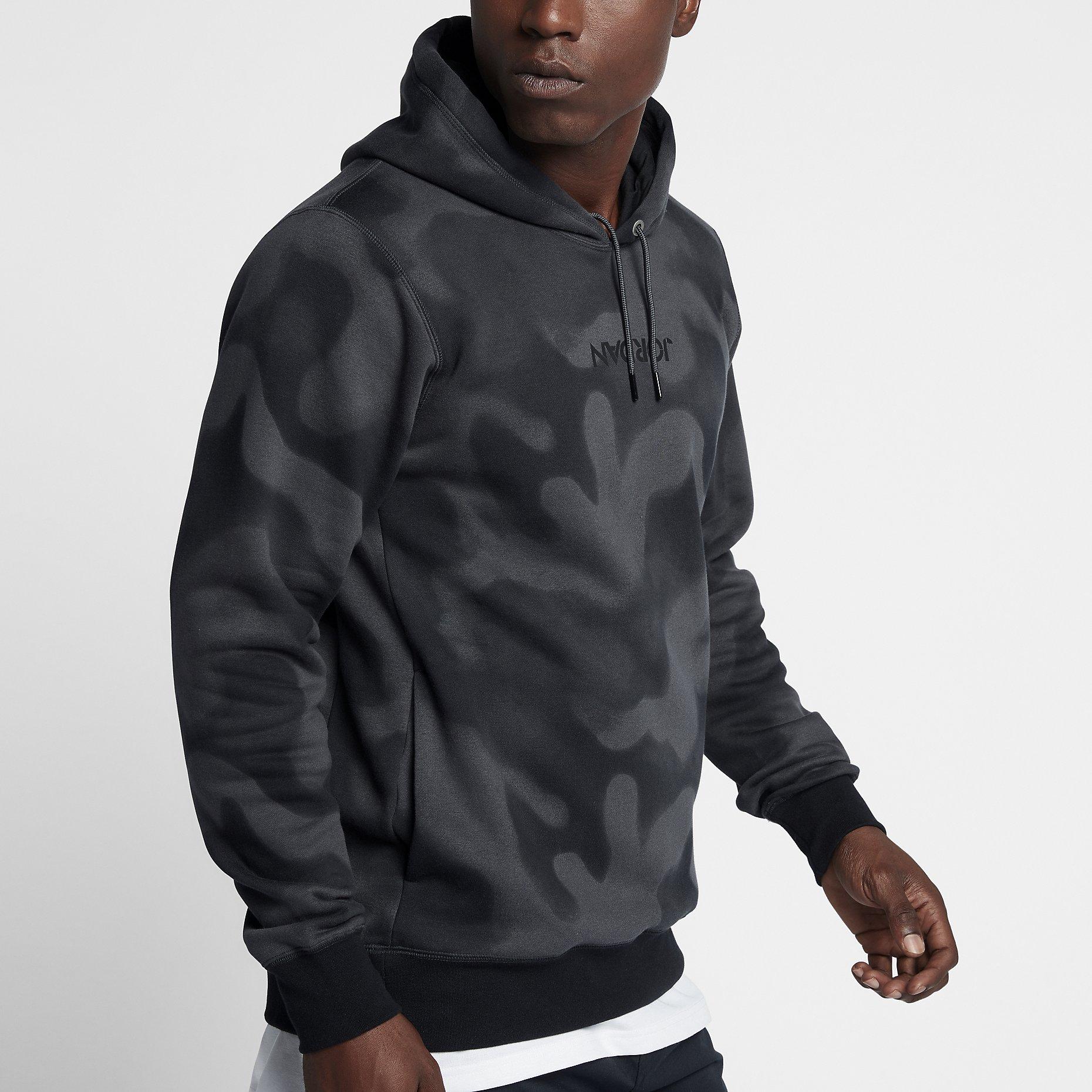 jordan-sportswear-p51-flight-mens-fleece-pullover-hoodie.jpg