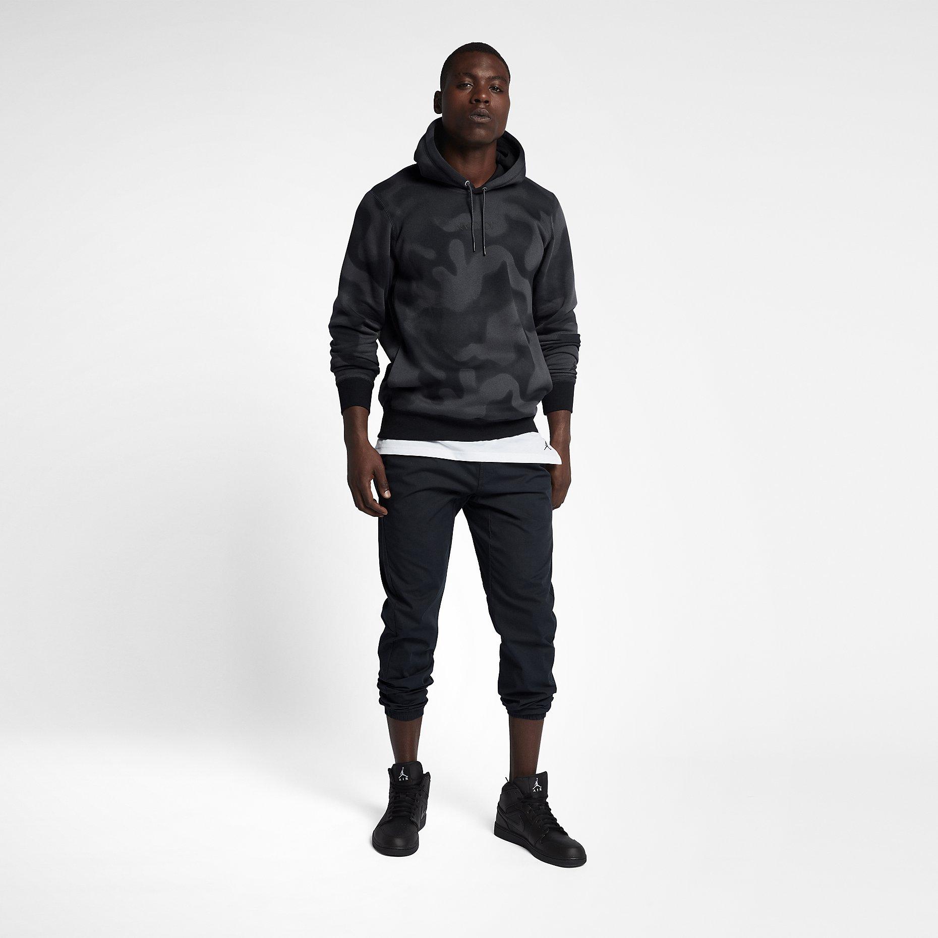 jordan-sportswear-p51-flight-mens-fleece-pullover-hoodie (3).jpg