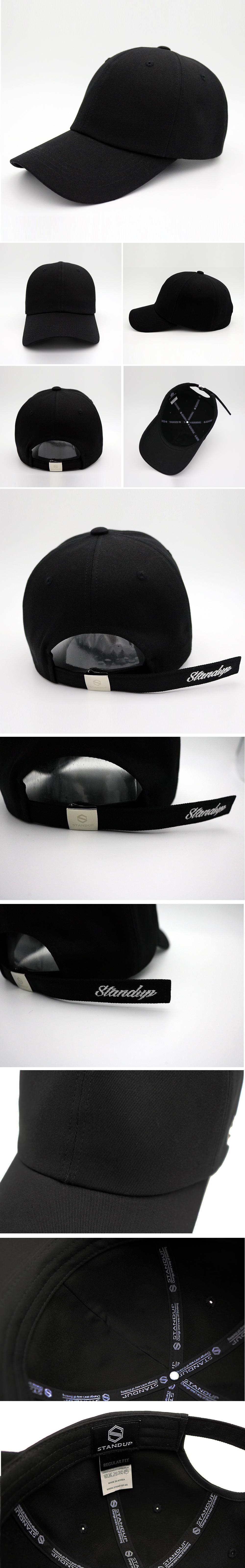 plain_black.jpg