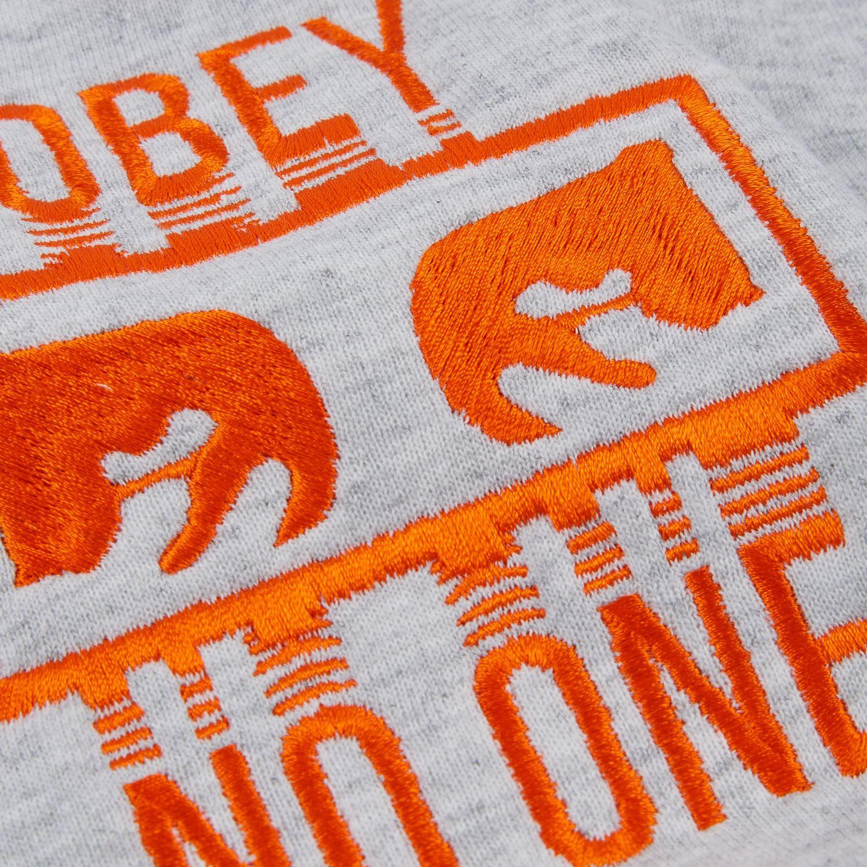 felpe-obey-no-one-crewneck-ash-grey-123893-1500-2.jpg