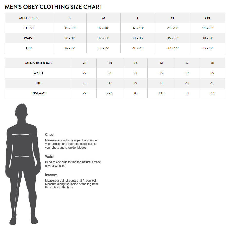 OBEY SIZE CHART (MEN'S).png