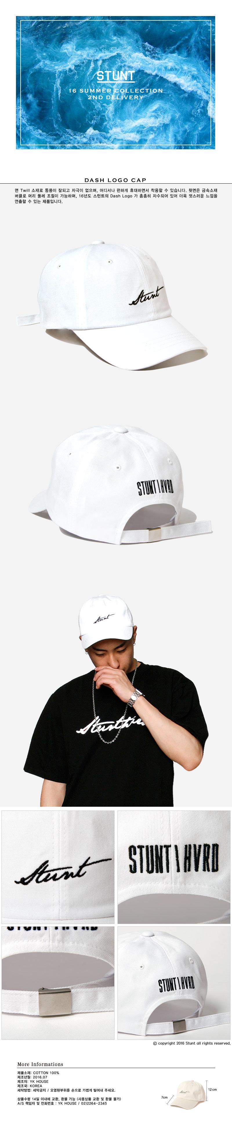 dash-logo-ball-cap-(white).jpg