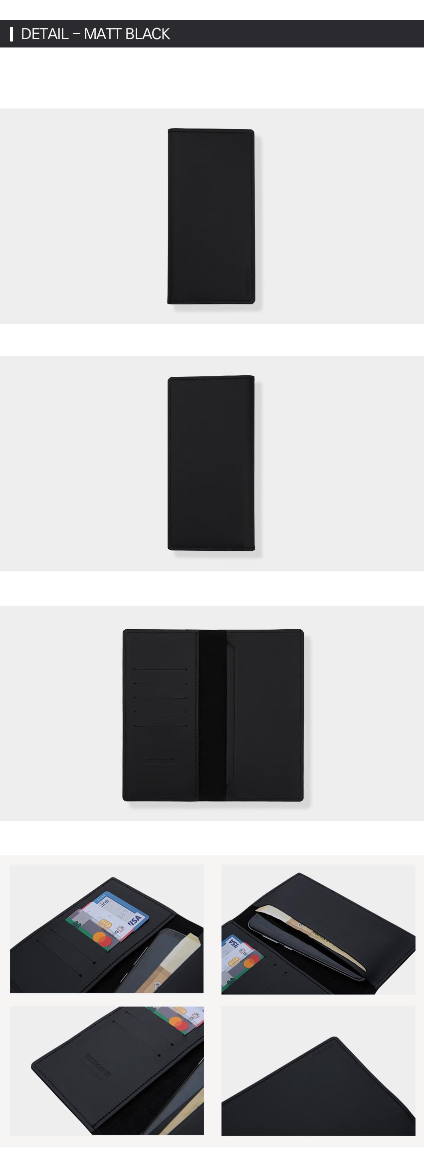 6. black detail.jpg