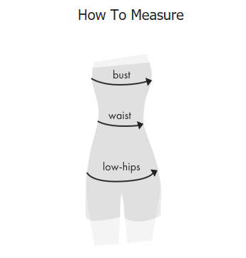 ASOS SIZE CHART TOP (WOMEN'S) PIC.png
