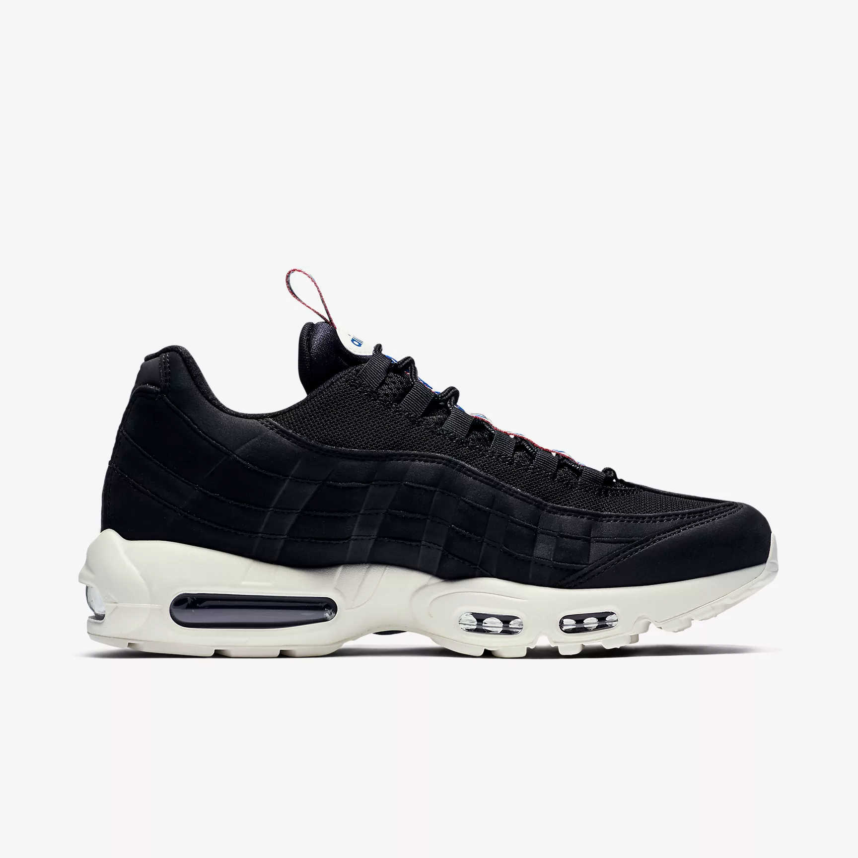 air-max-95-mens-shoe-Q24j2X.png