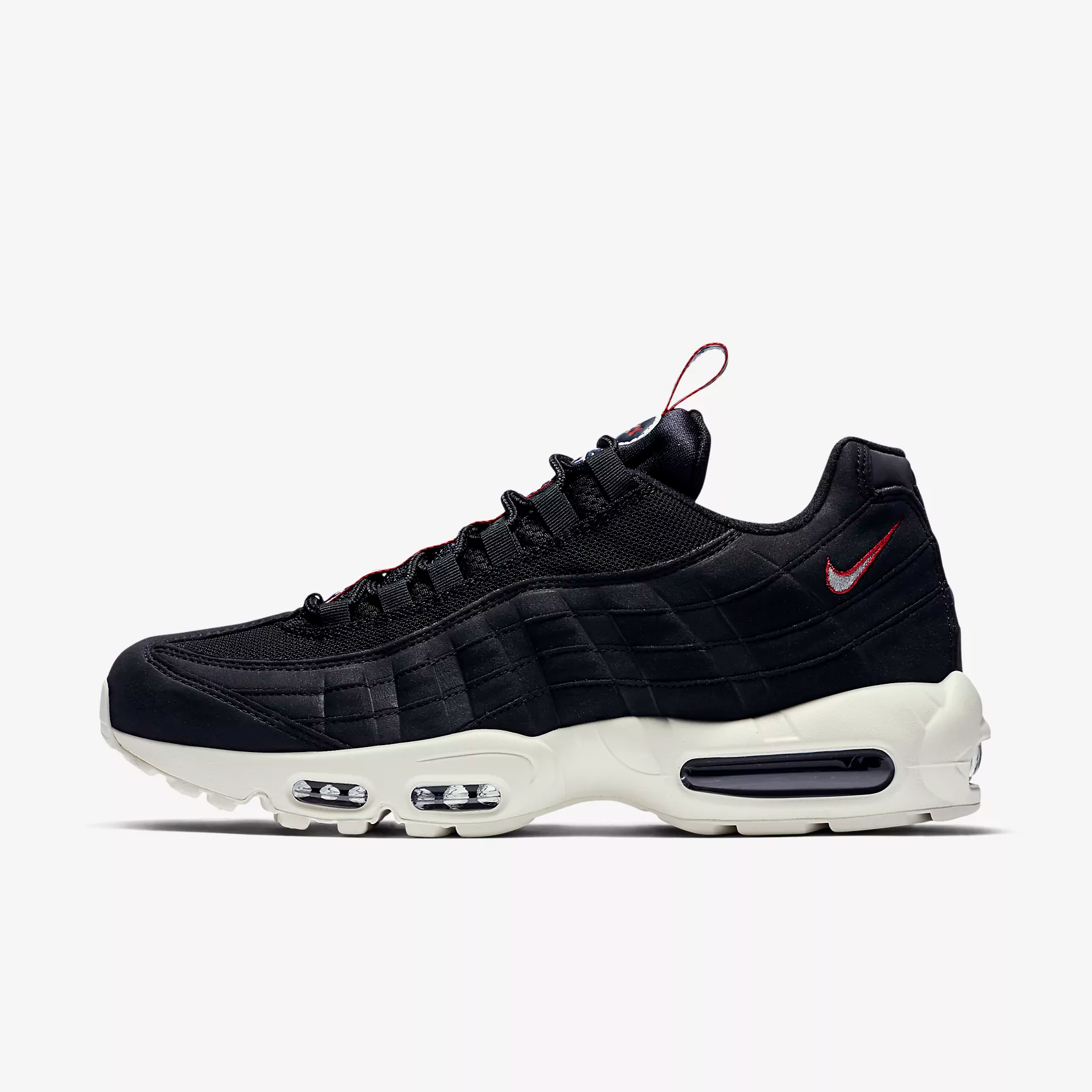 air-max-95-mens-shoe-Q24j2X2.png