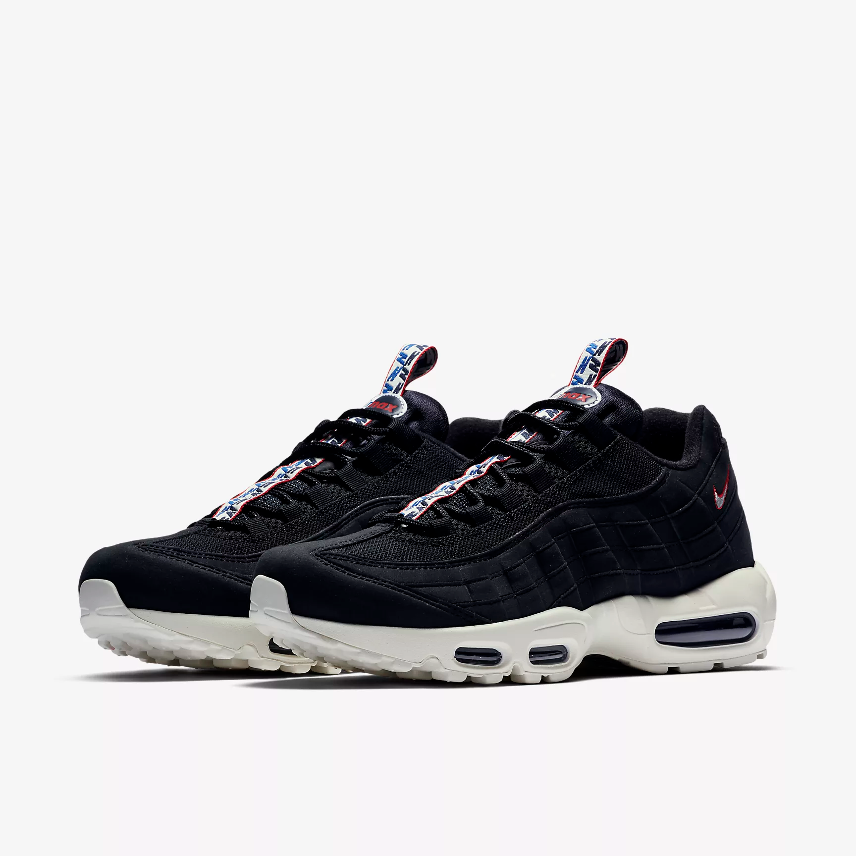 air-max-95-mens-shoe-Q24j2X4.png