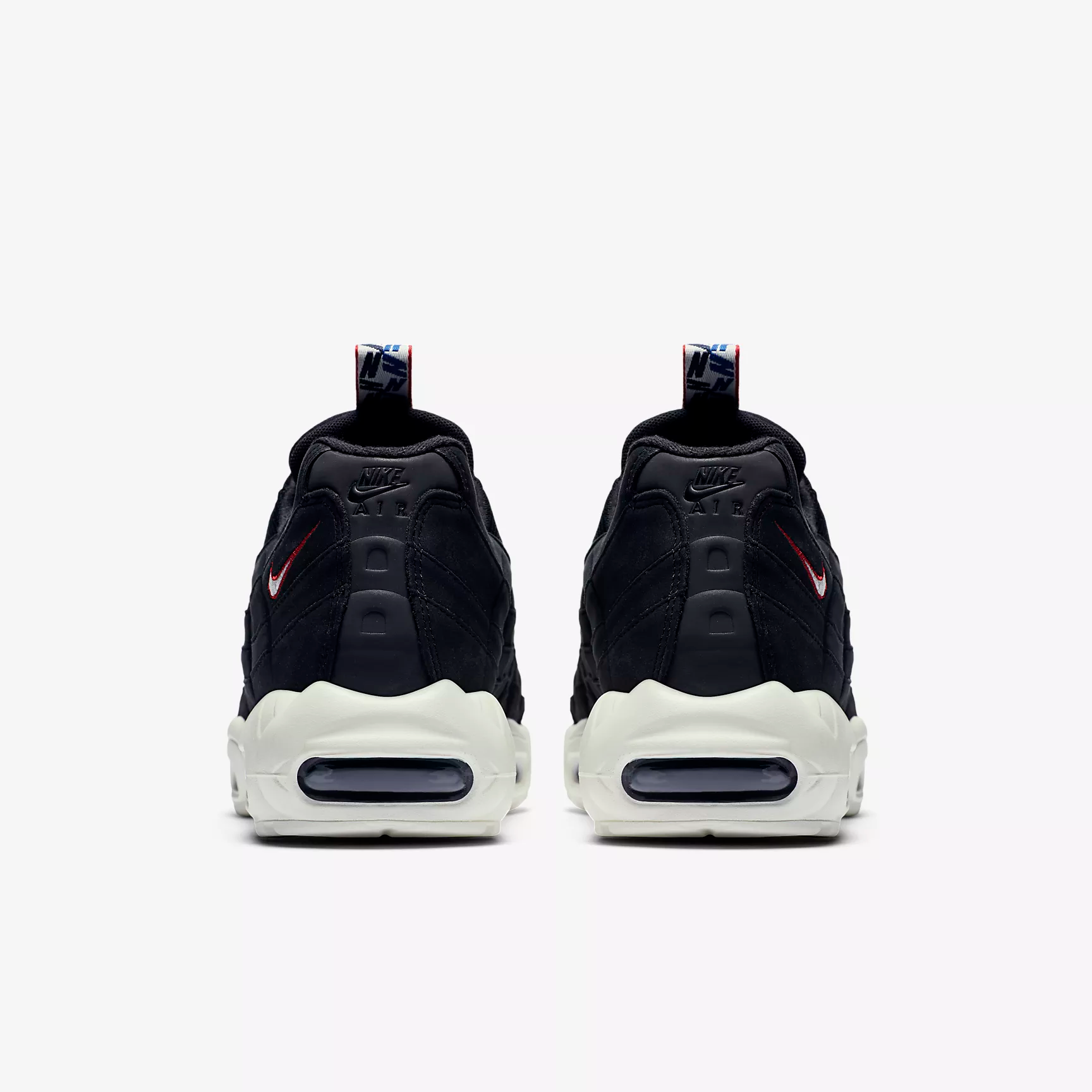 air-max-95-mens-shoe-Q24j2X5.png