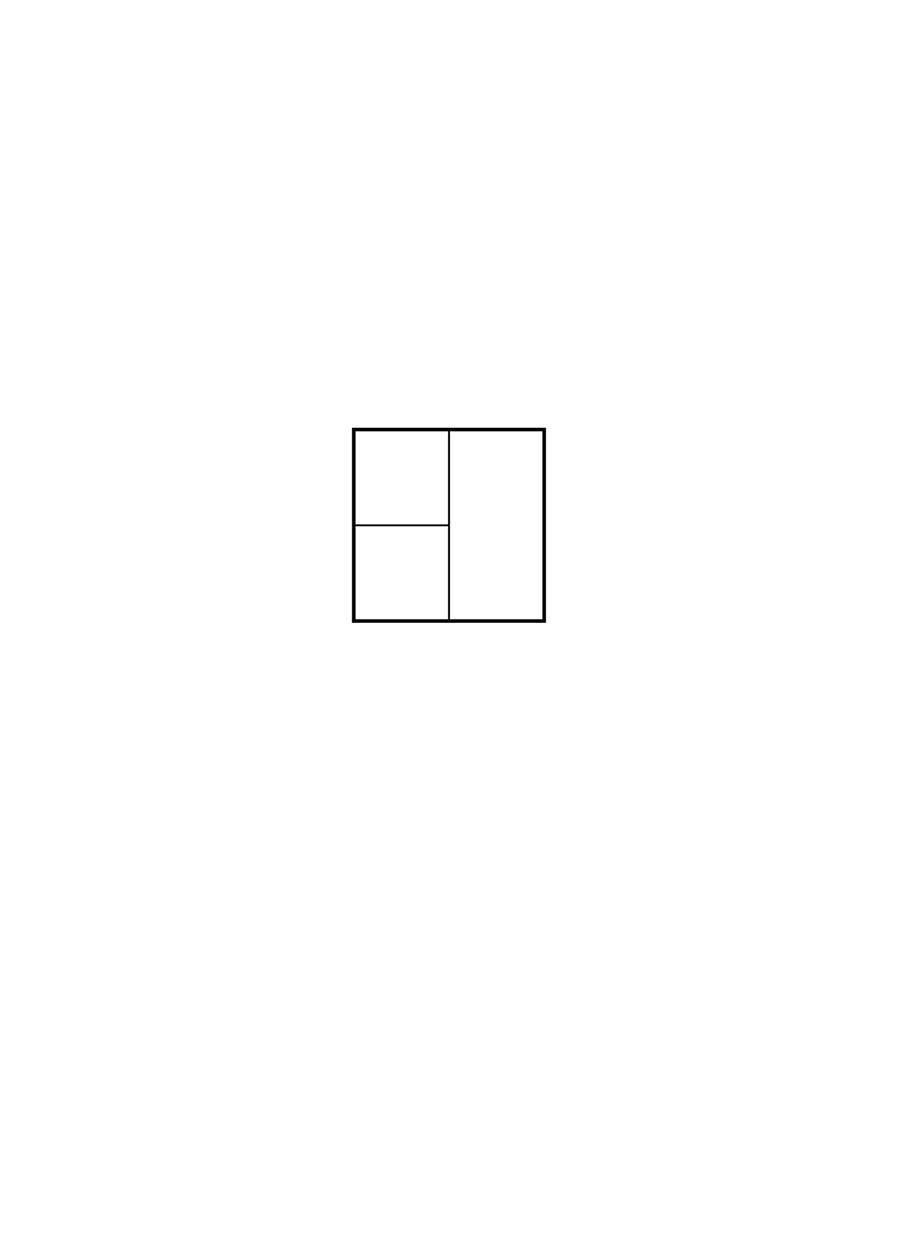 0.1.jpg