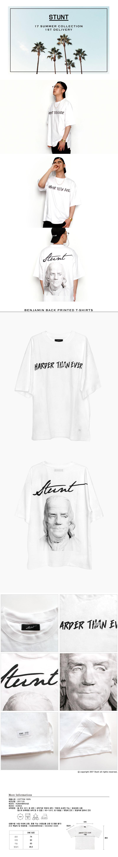 benjamin-back-print-t-shirts-(white).jpg