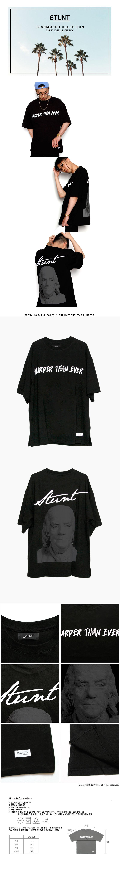 benjamin-back-print-t-shirts-(black)_grayv.jpg