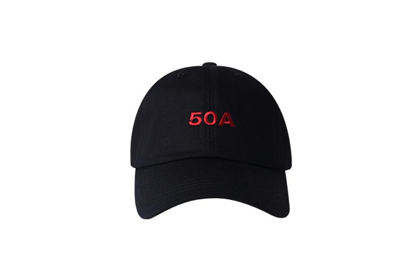 50basic-bk (1).jpg