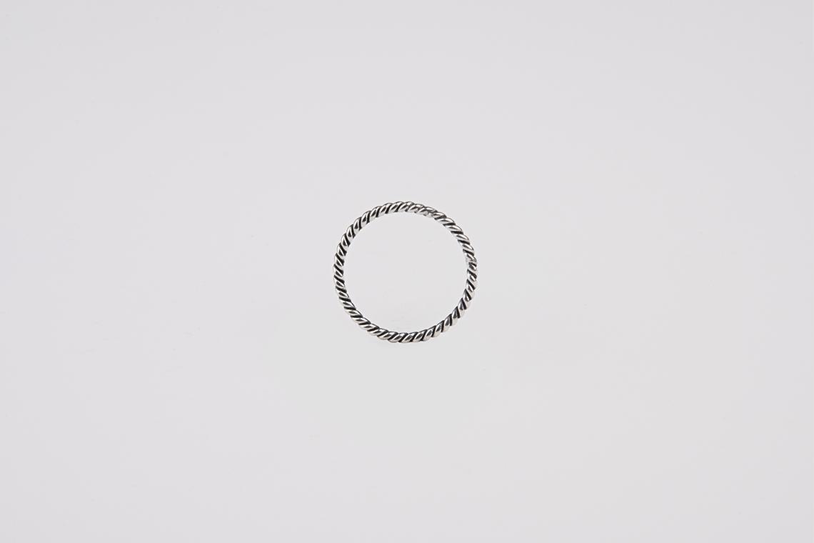 SWRN-007C.jpg