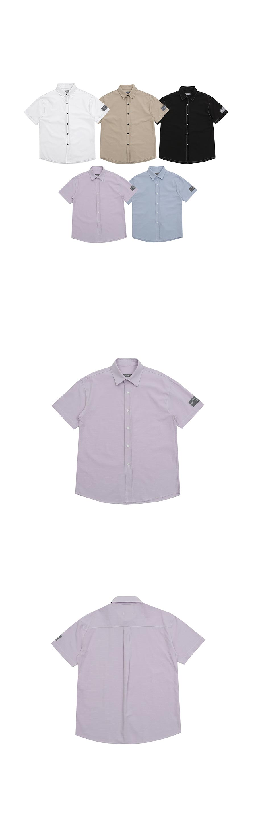 UNISEX-STITCHE-POINT-SHIRT_PURPLE01.jpg