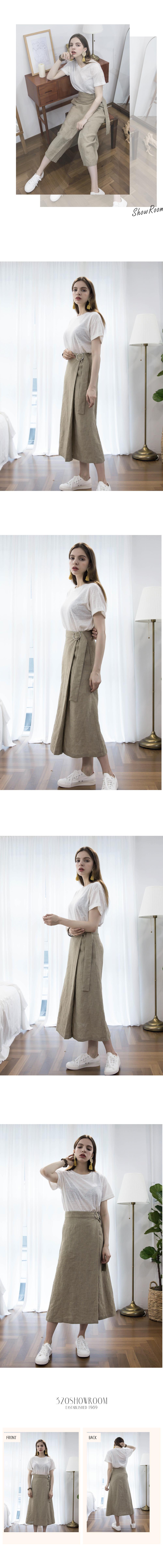 linen-set-SK_KK_DETAIL1_02.jpg