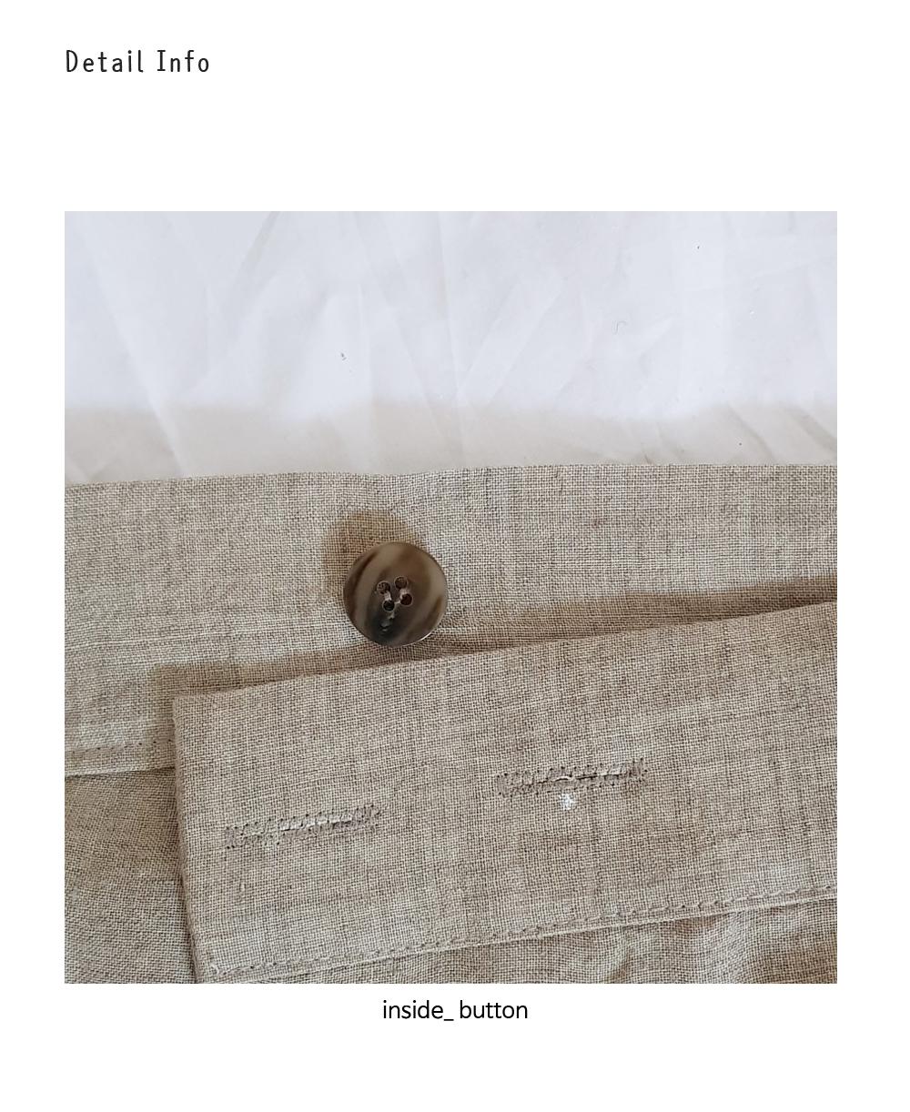 linen-set-SK_KK_DETAIL2.jpg