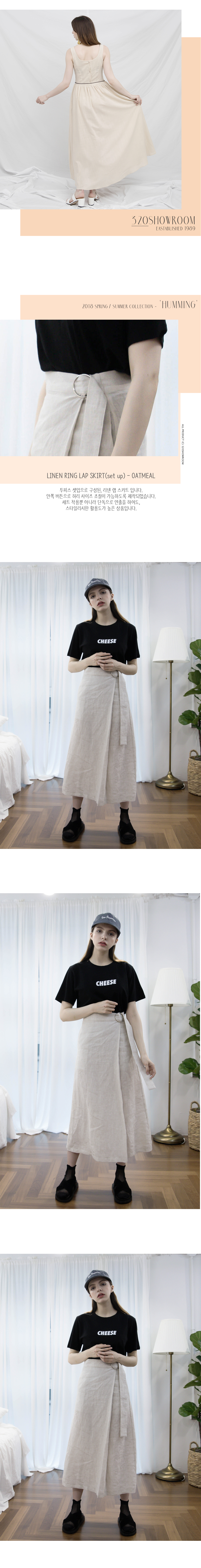 linen-set-SK_OA_DETAIL1_01.jpg