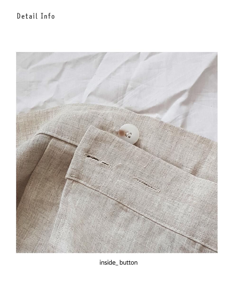linen-set-SK_OA_DETAIL2.jpg
