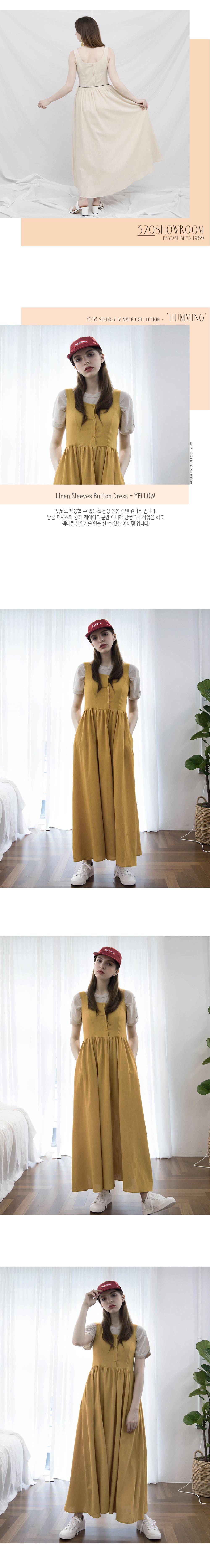 sleeves-dress-_yl_DETAIL1_01.jpg
