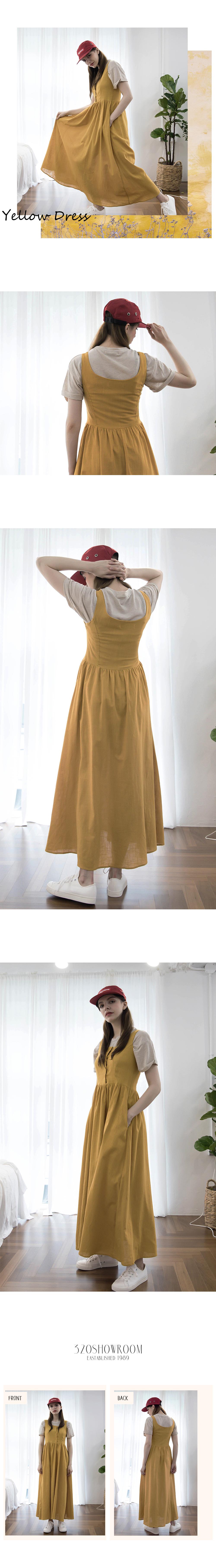 sleeves-dress-_yl_DETAIL1_02.jpg