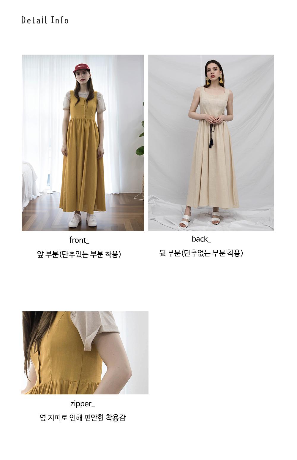 sleeves-dress-_yl_DETAIL2.jpg