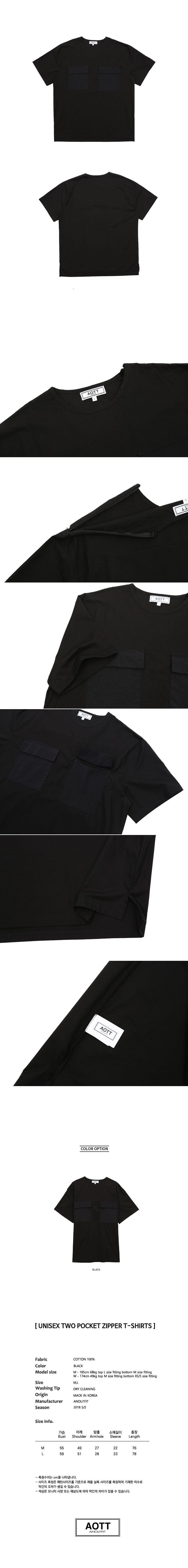 BLACK_03.jpg