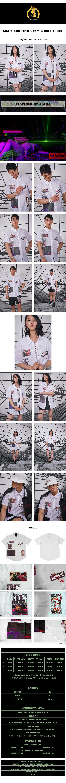 Lay5ut y-shirts WHITE copy.JPG