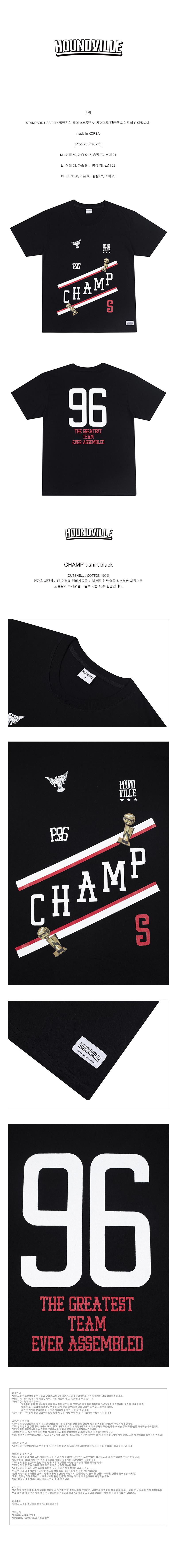 CHAMP t-shirt black.jpg