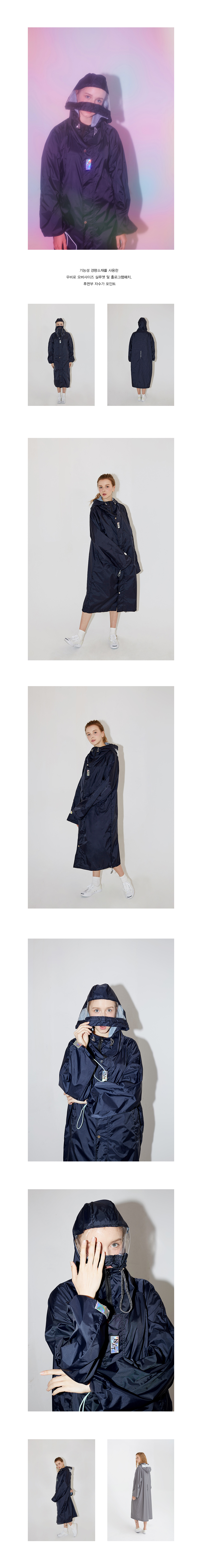 680-OVERSIZED-RAIN-COAT(bk)_02.jpg