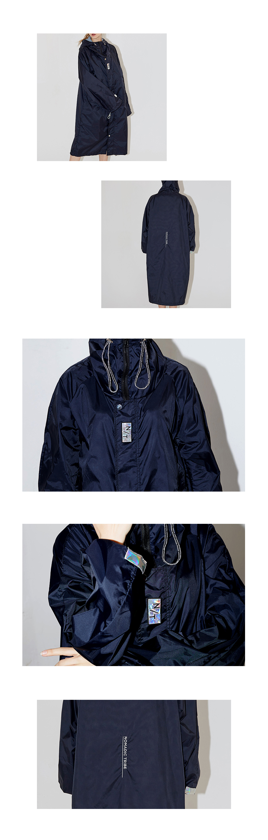 680-OVERSIZED-RAIN-COAT(bk)_03.jpg