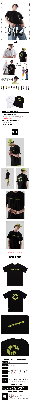 MOVING LOGO T-SHIRTS BLACK.jpg