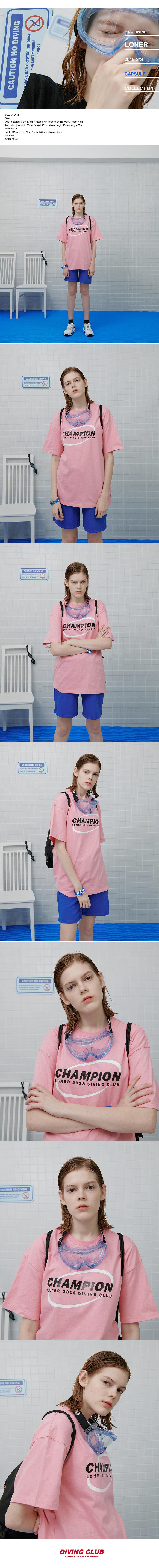 Circle diver tshirt-pink.jpg