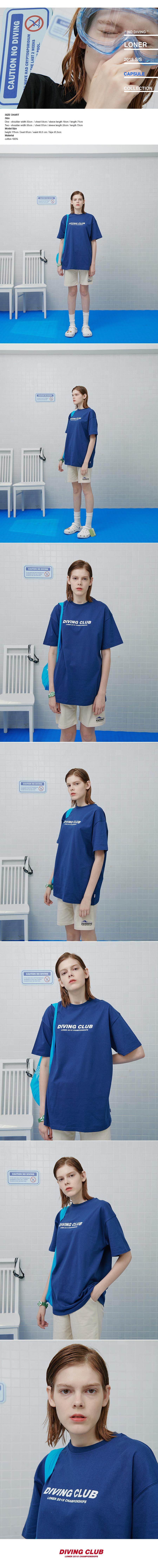 Diving club tshirt-dark blue.jpg