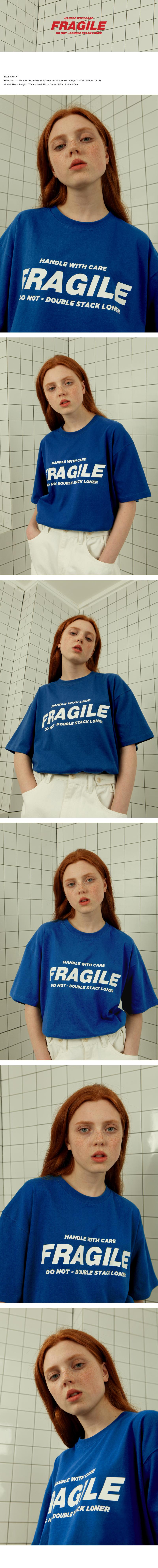 Fragile tshirt-blue.jpg