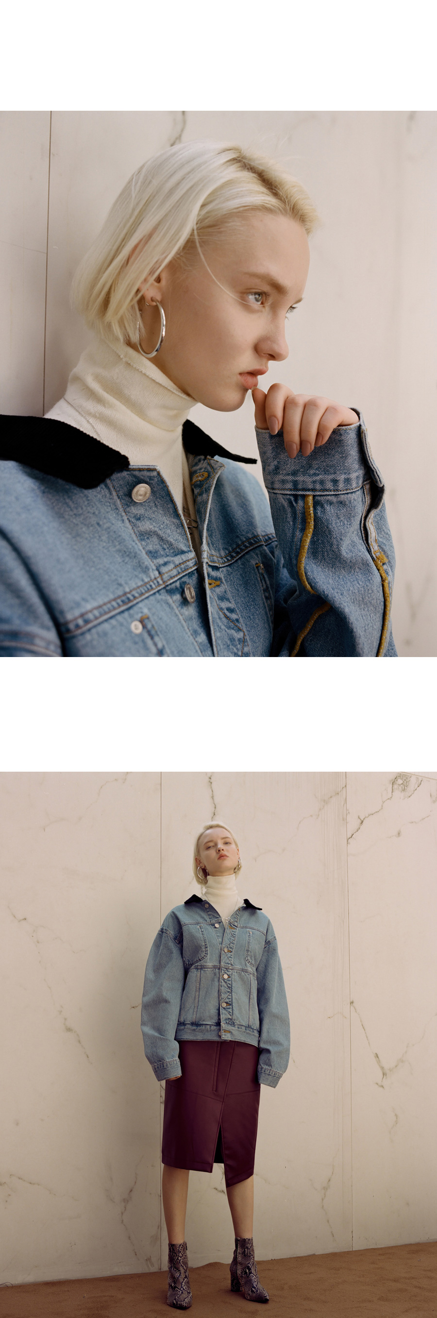 UNISEX INSIDE OUT DENIM JACKET id13.jpg
